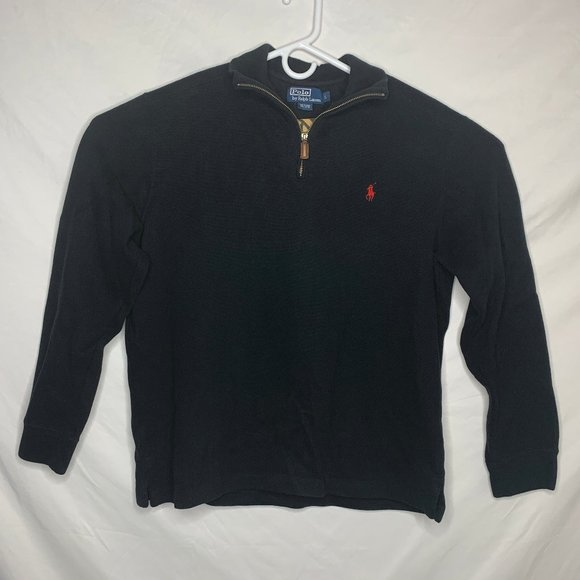 Polo by Ralph Lauren Other - Polo Ralph Lauren Pullover Sweatshirt Size Large